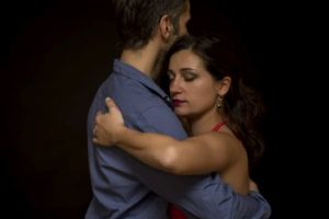 Tango Classes Brisbane