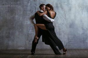 tango near me