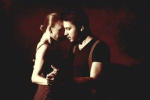 beginner argentine tango classes near me